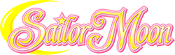 Sailor_Moon_Logo.png