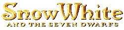 Snow_White_and_the_Seven_Dwarfs_logo.png