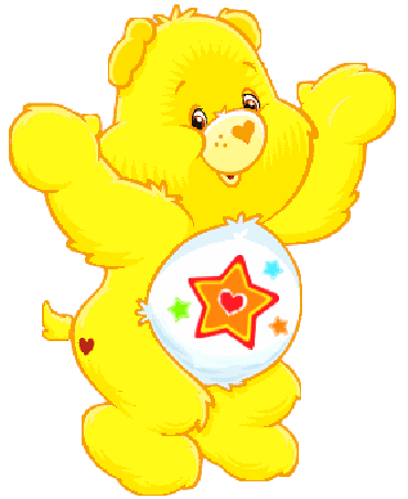 bisounours_superstar_original_design.png