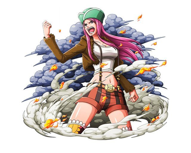 captain%20Bonney.jpg