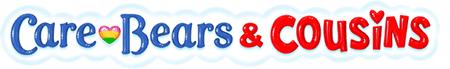 carebears&cousins.png