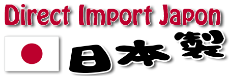 japan_import_FR-logo_1.png