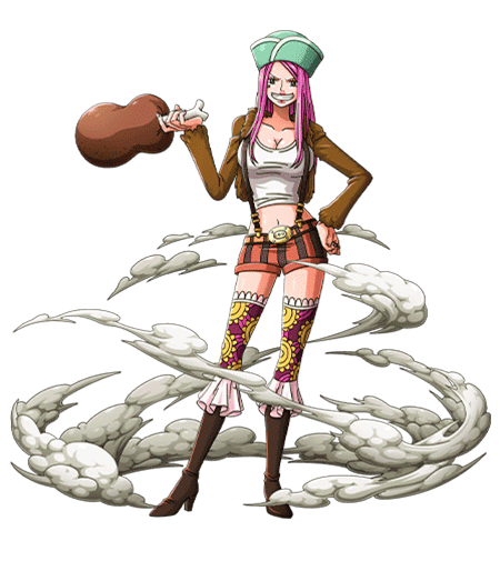 jewelry_bonney_by_bodskih.png