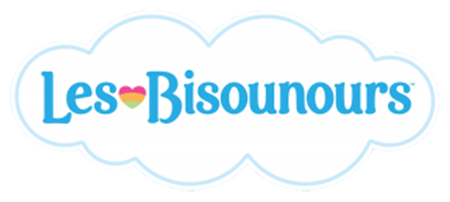 logo-bisounours.png