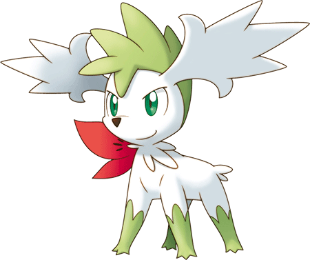 fresh_snow_pokemon_glaceon.png
