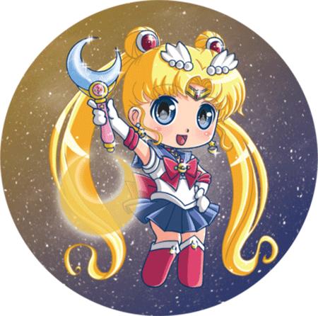 mermaid_princess_shirahoshi_by_bodskih-d