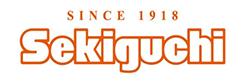 logo sekiguchi