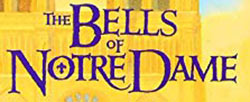 the-bells-of-notre-dame-logo.jpg