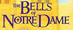 the-bells-of-notre-dame-logo.jpg